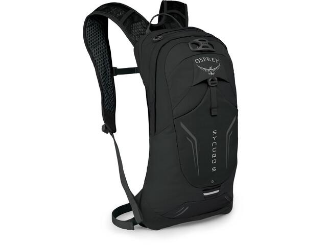 Osprey Syncro 5 Rucksack Herren black